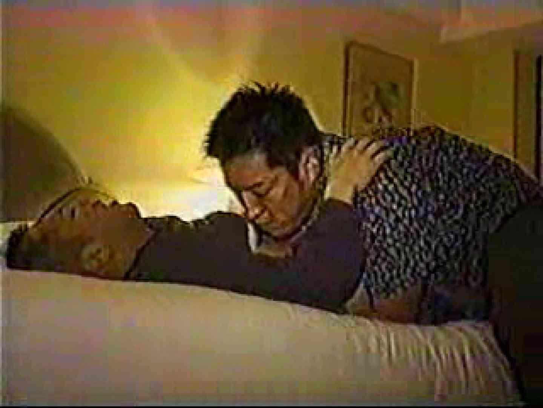 ラブホで秘密の情事!止まらないメンズ性癖 手コキ 男同士動画 80pic 2