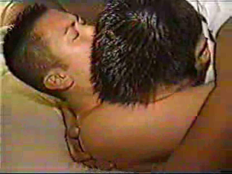 ラブホで秘密の情事!止まらないメンズ性癖 オナニー ゲイアダルトビデオ画像 80pic 3