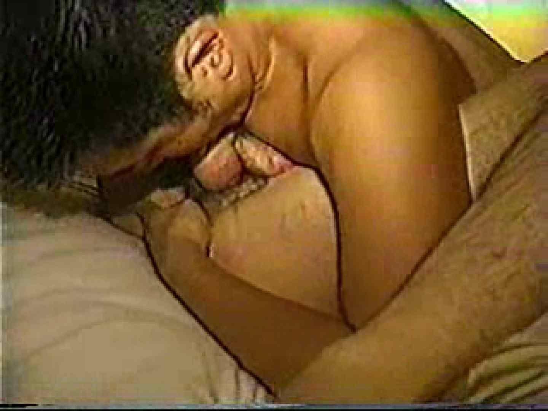 ラブホで秘密の情事!止まらないメンズ性癖 フェラ天国 ゲイ無料エロ画像 80pic 16