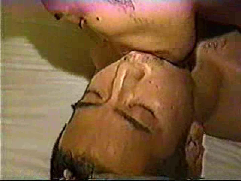ラブホで秘密の情事!止まらないメンズ性癖 フェラ天国 ゲイ無料エロ画像 80pic 27