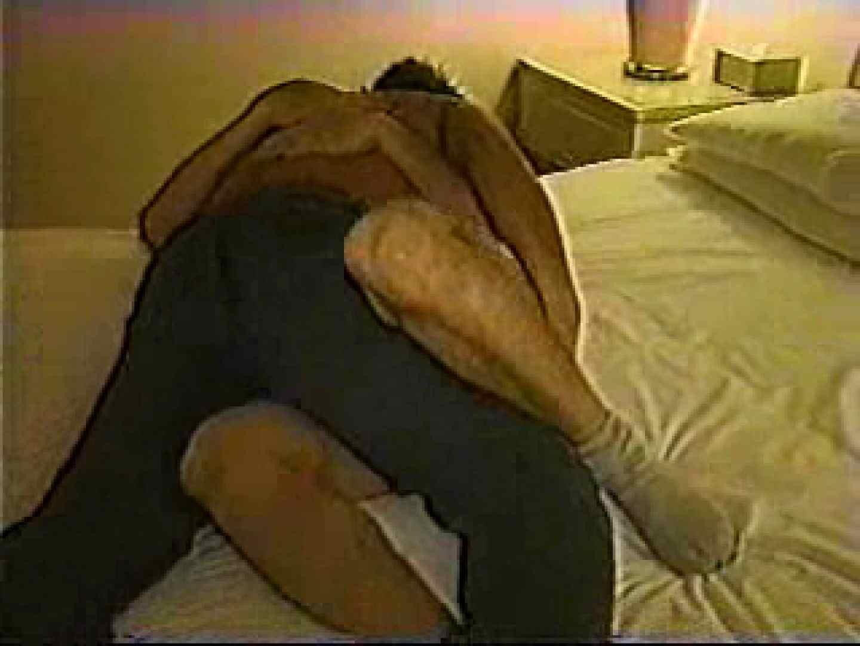 ラブホで秘密の情事!止まらないメンズ性癖 69 ゲイ無修正動画画像 80pic 54