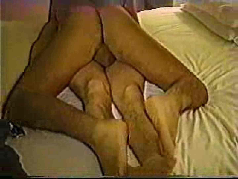 ラブホで秘密の情事!止まらないメンズ性癖 アナル挿入 ゲイヌード画像 80pic 61