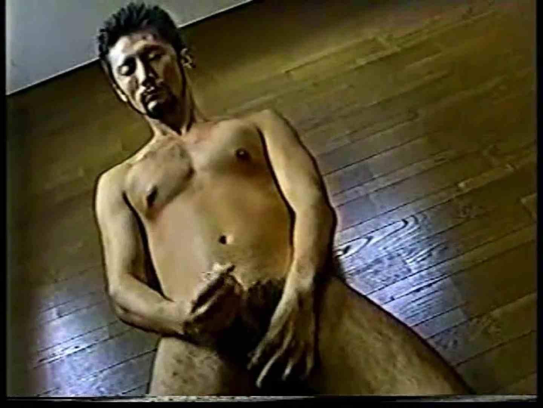 ヤング裸体deオナニー! 裸特集 ゲイアダルトビデオ画像 111pic 7