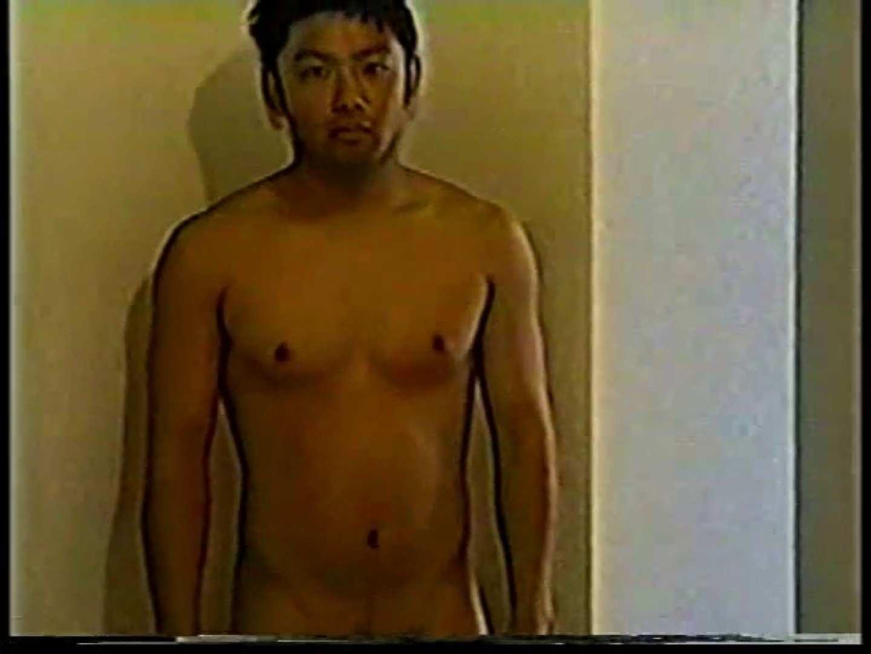 ヤング裸体deオナニー! 裸特集 ゲイアダルトビデオ画像 111pic 75