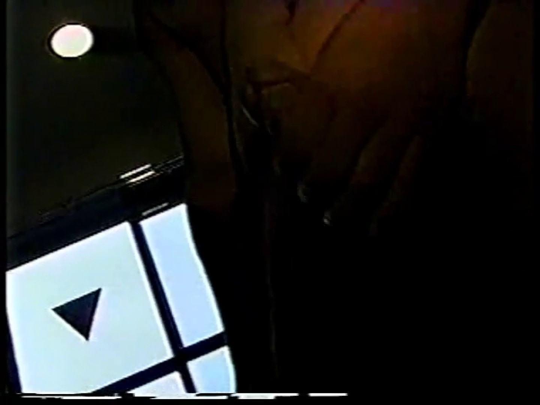 ヤング裸体deオナニー! 裸特集 ゲイアダルトビデオ画像 111pic 79