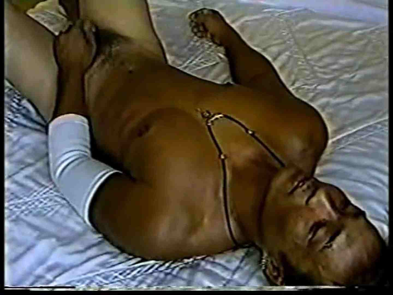 ヤング裸体deオナニー! 裸特集 ゲイアダルトビデオ画像 111pic 87