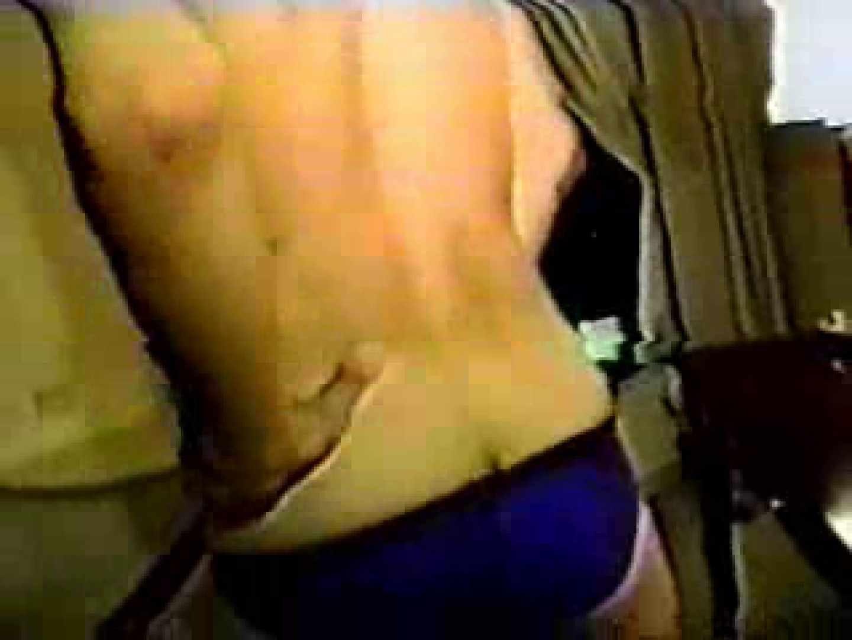 リアルコマンダー アナル舐め ゲイ肛門画像 66pic 20