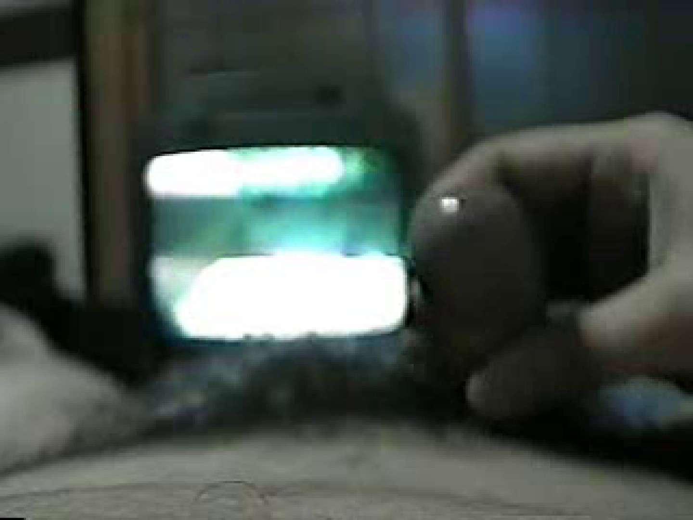 ガチムチマッチョの記録VOL.3 エロ特集 ゲイセックス画像 95pic 6