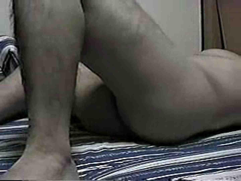ガチムチマッチョの記録VOL.3 エロ特集 | ガチムチ ゲイセックス画像 95pic 55