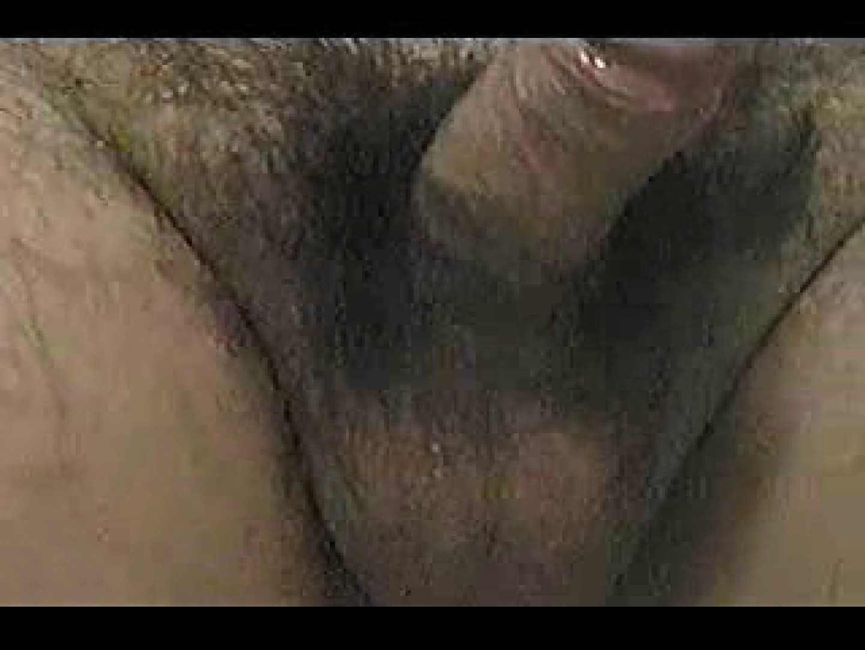 ガチムチマッチョの記録VOL.4 発射天国 ゲイ無修正ビデオ画像 86pic 18