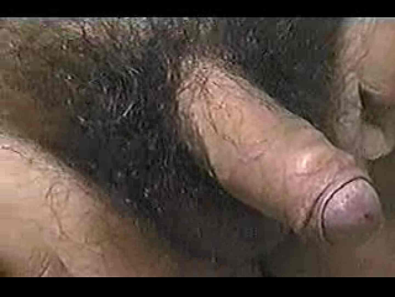 ガチムチマッチョの記録VOL.4 発射天国 ゲイ無修正ビデオ画像 86pic 30
