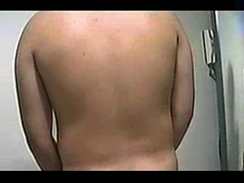 ガチムチマッチョの記録VOL.4 発射天国 ゲイ無修正ビデオ画像 86pic 36