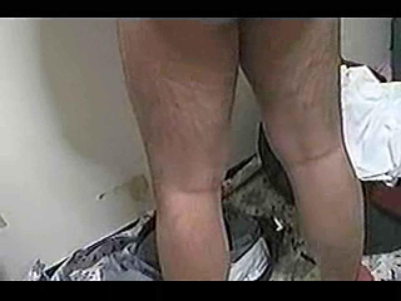 ガチムチマッチョの記録VOL.4 オナニー ゲイエロビデオ画像 86pic 39