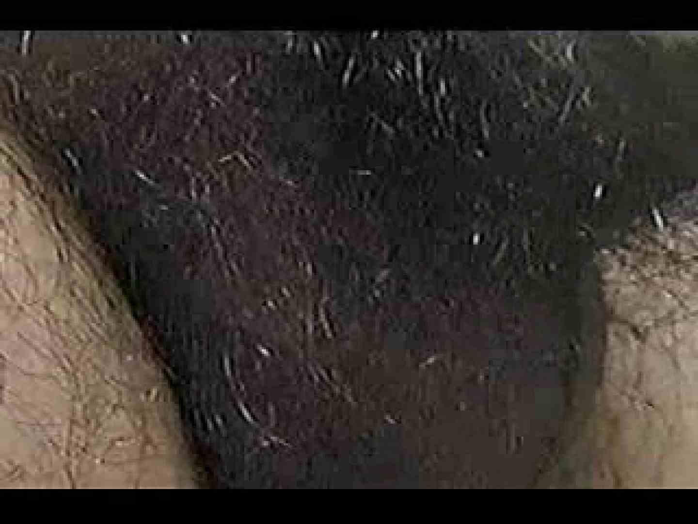 ガチムチマッチョの記録VOL.4 発射天国 | ガチムチ ゲイ無修正ビデオ画像 86pic 61