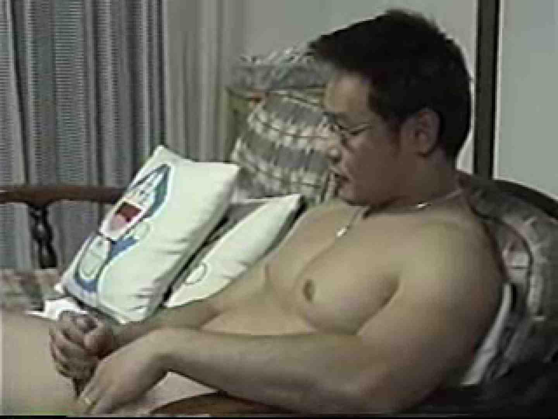 ガチムチマッチョの記録VOL.5 男どうし | オナニー ゲイ無料無修正画像 90pic 9