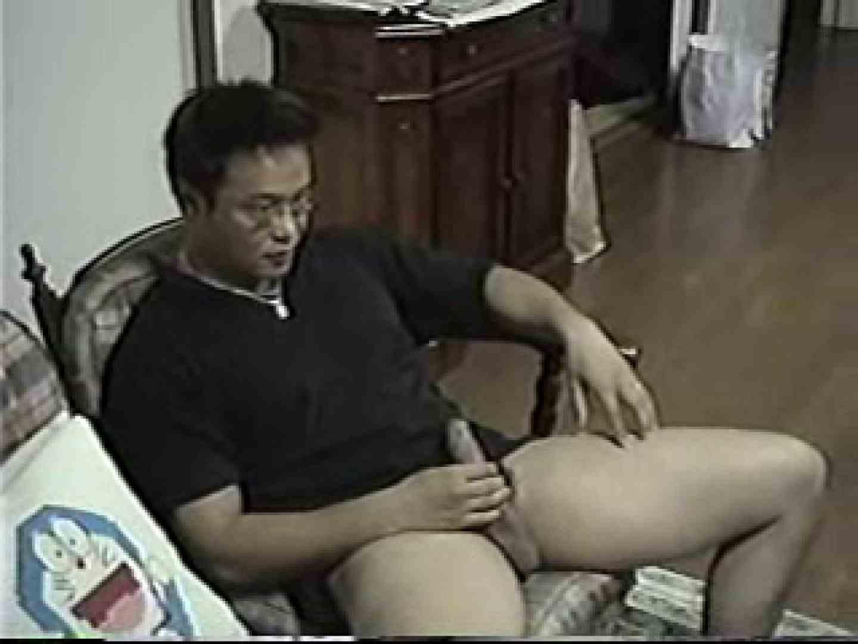 ガチムチマッチョの記録VOL.5 男どうし | オナニー ゲイ無料無修正画像 90pic 45