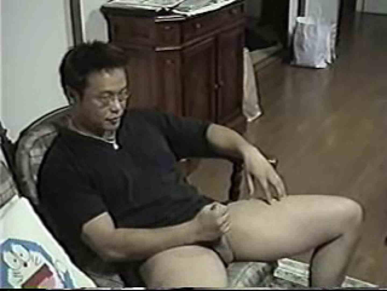ガチムチマッチョの記録VOL.5 マッチョボディ 男同士動画 90pic 46