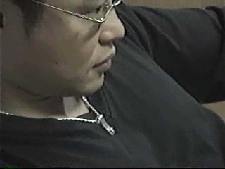 ガチムチマッチョの記録VOL.5 男どうし | オナニー ゲイ無料無修正画像 90pic 53