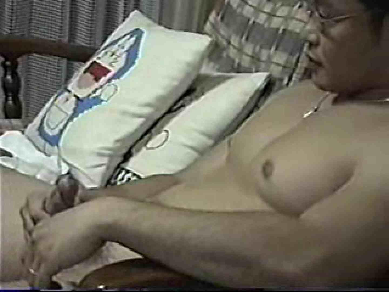 ガチムチマッチョの記録VOL.5 マッチョボディ 男同士動画 90pic 90