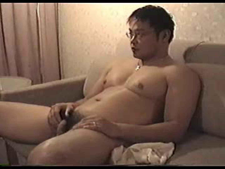ガチムチマッチョの記録VOL.7 肉まつり ゲイ無修正ビデオ画像 97pic 10