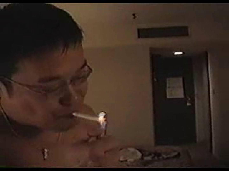 ガチムチマッチョの記録VOL.7 男どうし ゲイエロ動画 97pic 50