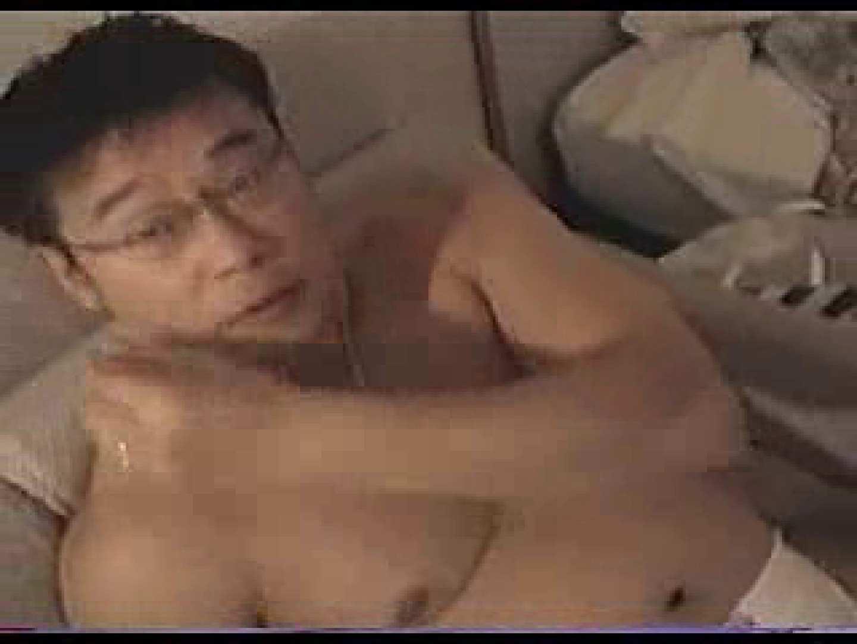 ガチムチマッチョの記録VOL.7 肉まつり ゲイ無修正ビデオ画像 97pic 76