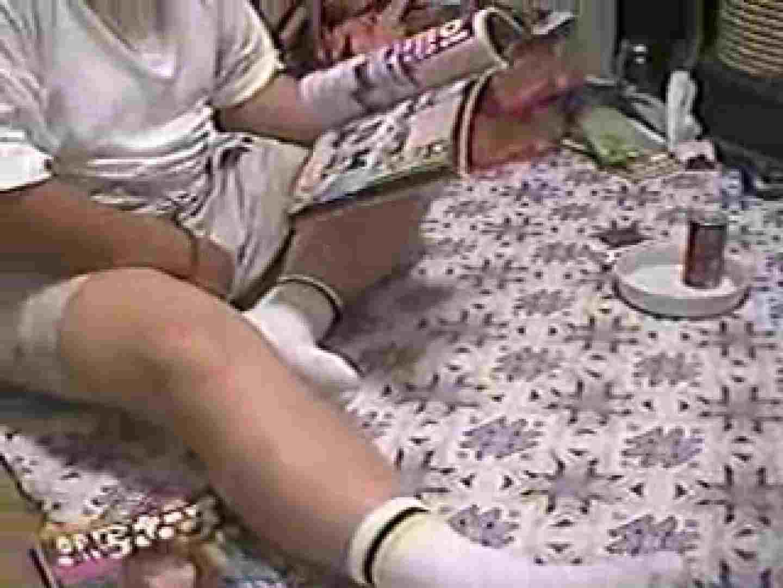 デブ・巨漢シリーズVOL.1 玩具 | おデブちゃん ゲイアダルトビデオ画像 95pic 1