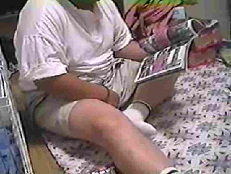 デブ・巨漢シリーズVOL.1 無修正 ゲイエロビデオ画像 95pic 4