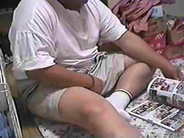 デブ・巨漢シリーズVOL.1 デブ ゲイ無修正動画画像 95pic 29