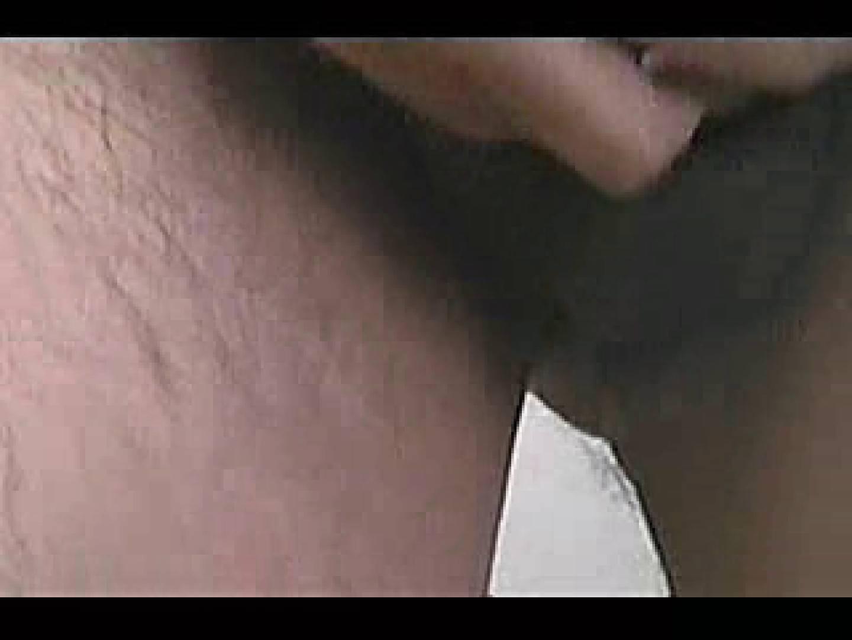 中年男オナニーシリーズVOL.4 男どうし ゲイ無料無修正画像 106pic 32