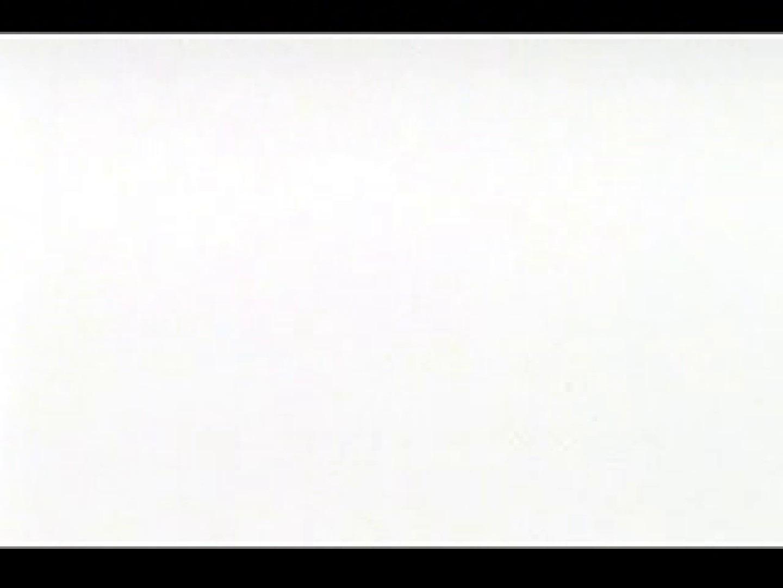 中年男オナニーシリーズVOL.4 男どうし | おじさん ゲイ無料無修正画像 106pic 37