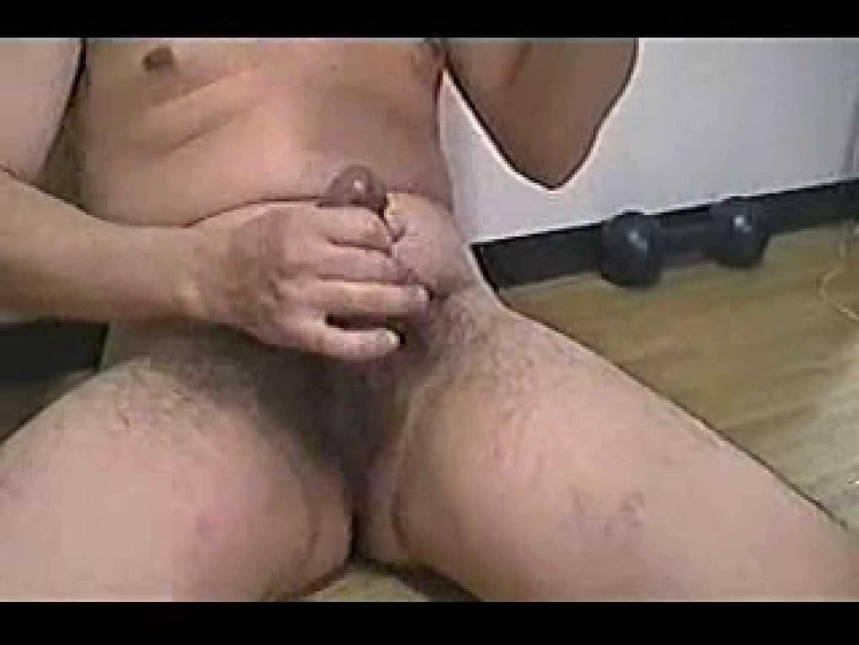 中年男オナニーシリーズVOL.4 オナニー ゲイ無修正画像 106pic 54
