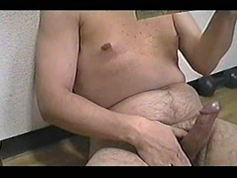 中年男オナニーシリーズVOL.4 男どうし | おじさん ゲイ無料無修正画像 106pic 93