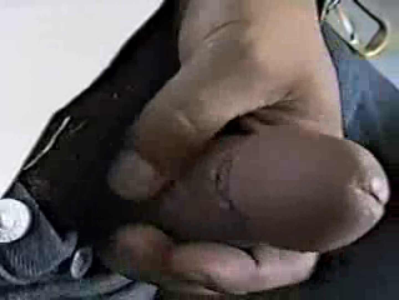 素人慢性的性癖 手コキ | まじ生挿入 AV動画 66pic 19