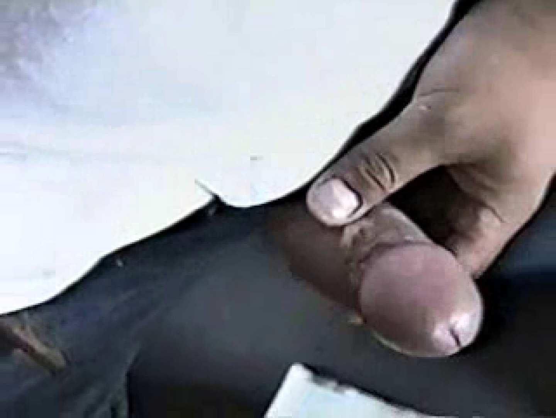 素人慢性的性癖 オナニー ゲイモロ画像 66pic 26