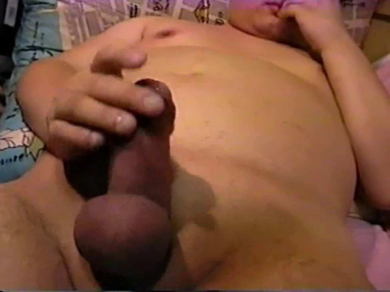 デブのマッタリオナニーVOL.3 デブ   男どうし ゲイエロ動画 50pic 5