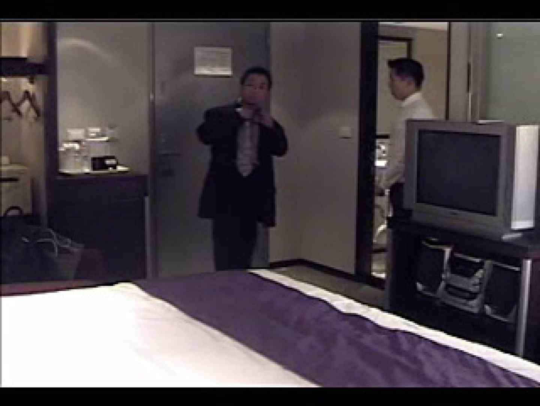 アジアン ファックキング VOL2 フェラ天国 ゲイエロビデオ画像 95pic 37