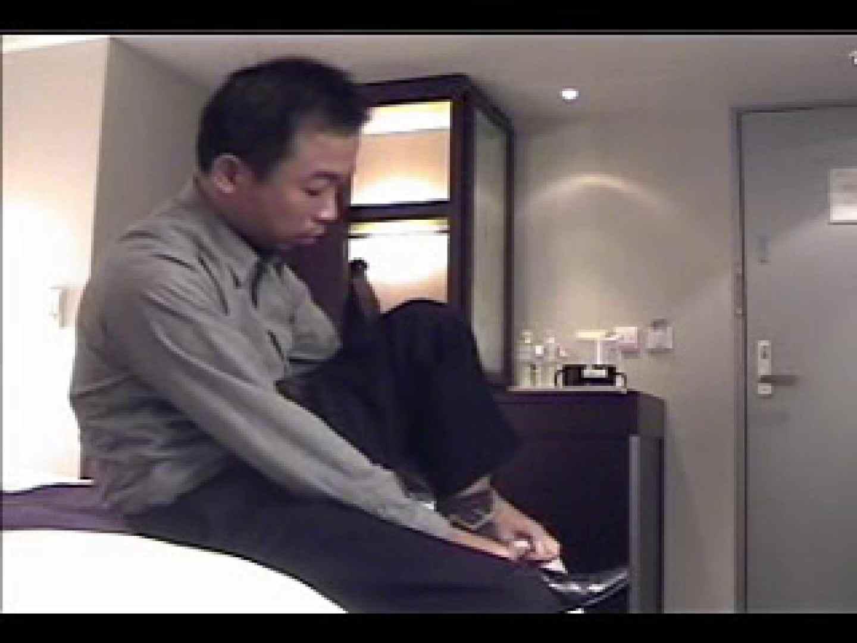 アジアン ファックキング VOL2 フェラ天国 ゲイエロビデオ画像 95pic 48