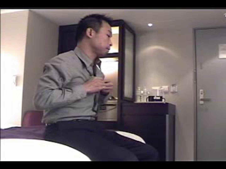アジアン ファックキング VOL2 野外露出動画 ゲイ無修正動画画像 95pic 52