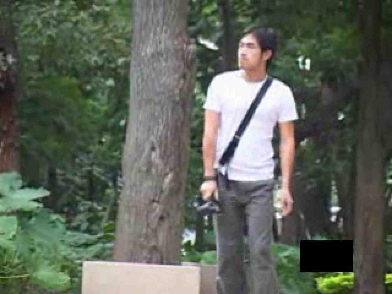アジアン ファックキング VOL3 入浴・シャワー丸見え ゲイ無料エロ画像 96pic 16