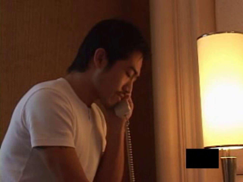 アジアン ファックキング VOL3 シックス・ナイン | 手コキ ゲイヌード画像 96pic 21