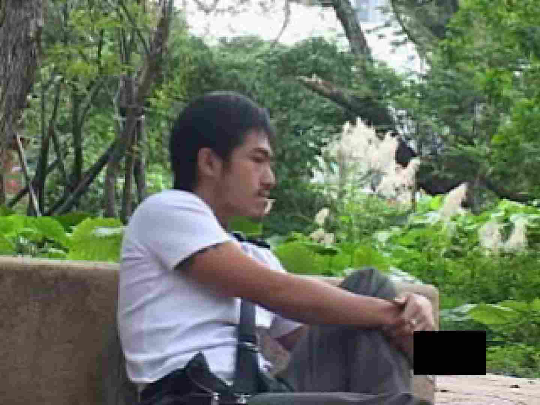 アジアン ファックキング VOL3 アジアン ゲイ無料エロ画像 96pic 49