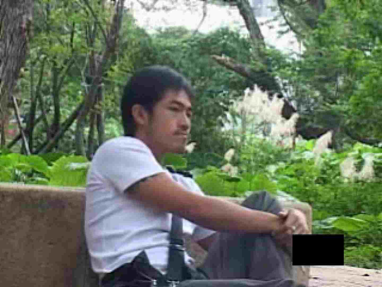 アジアン ファックキング VOL3 シックス・ナイン ゲイヌード画像 96pic 50