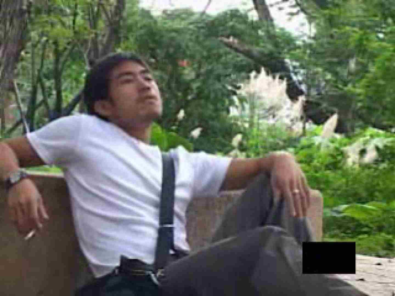 アジアン ファックキング VOL3 アナル舐め ゲイヌード画像 96pic 55