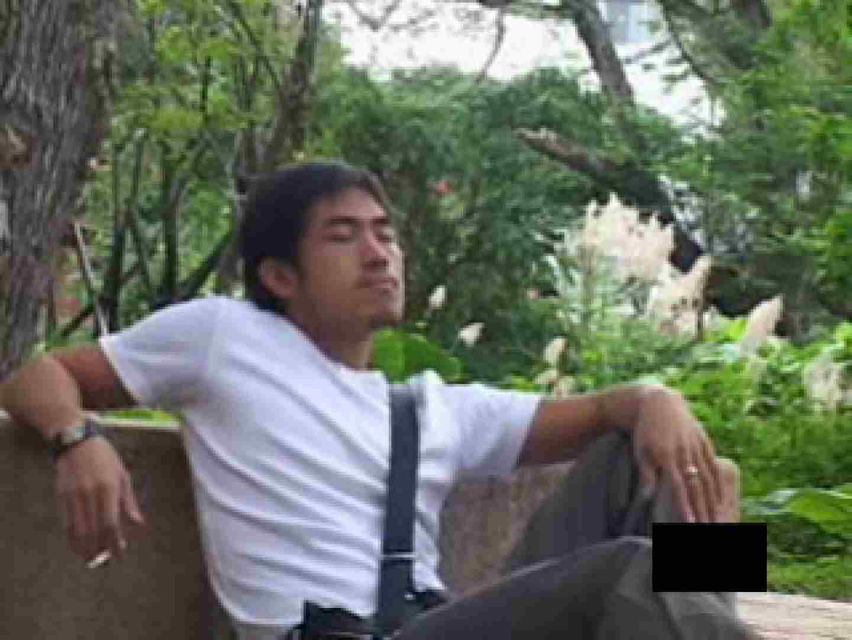アジアン ファックキング VOL3 入浴・シャワー丸見え ゲイ無料エロ画像 96pic 56