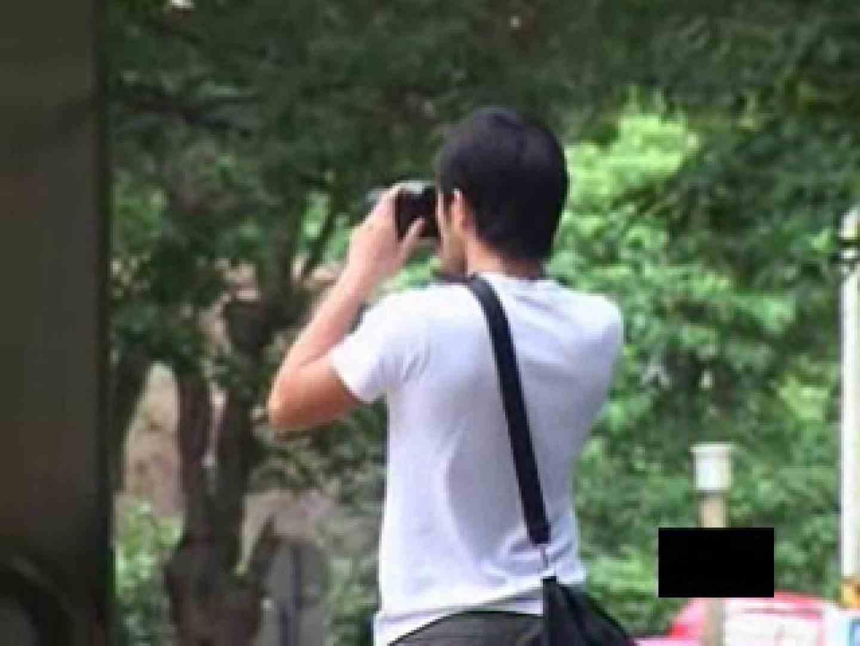 アジアン ファックキング VOL3 イケメンパラダイス ゲイセックス画像 96pic 64