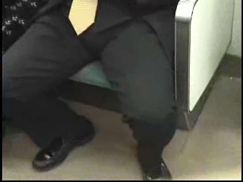 街行く人サラリーマン達の股間撮影 男どうし   ゲイイメージ ゲイ無料無修正画像 94pic 93