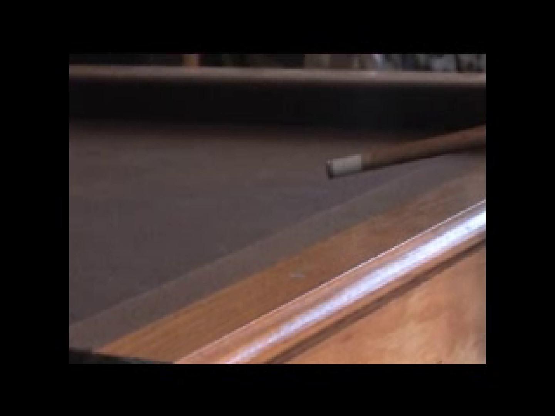 ハプニング訓練中のGI VOL.2 フェラ天国 ゲイアダルト画像 47pic 17