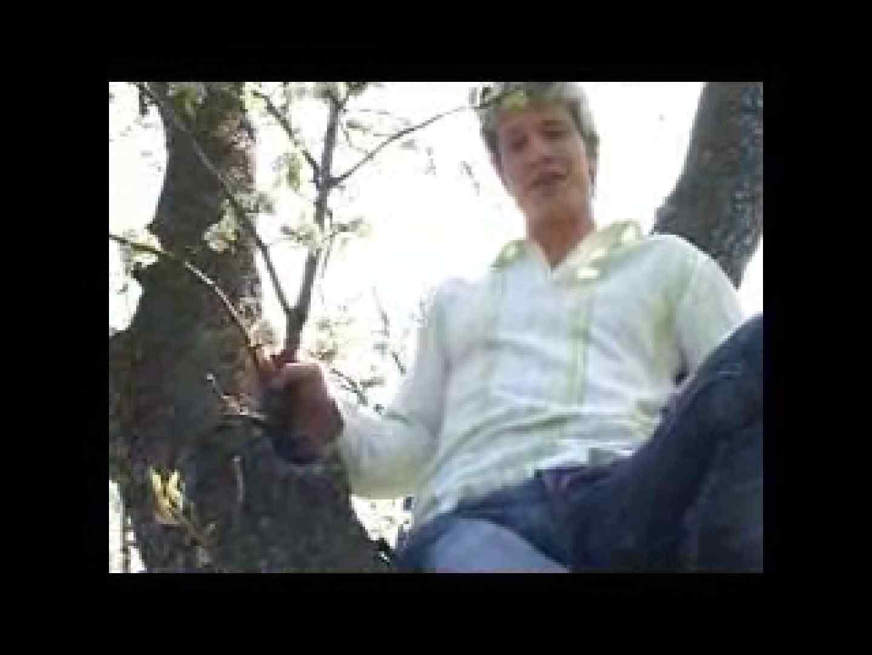 イケメン外国人の性描写 アナル舐め 男同士動画 64pic 22