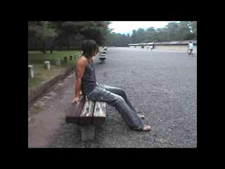 美少年たち古都での秘め事。 Wフェラ ゲイアダルトビデオ画像 108pic 30